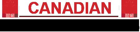 Canadian Fallen Heroes